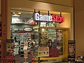 GameStop at East Towne Mall.jpg