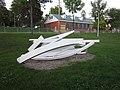 Gananoque, Ontario (6139612967).jpg