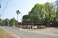 Gandhi Memorial Museum Complex - 14 Riverside Road - Barrackpore - Kolkata 2017-03-30 1033.JPG