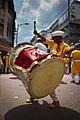 Ganesh Procession By Anis Shaikh 05.jpg