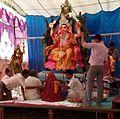 Ganesh Puja churi ajitgarh.jpg