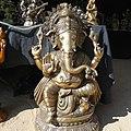 Ganesha BhaktiFestWest 20170907.jpg