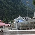 Gangotri temple backside WTK20150915-IMG 0508.jpg