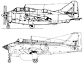 Gannet ASW and AEW comparison.png