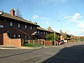 Ganton Close, Woodhouse, Leeds (2009) - panoramio.jpg