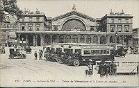 Gare-de-l-Est-1910.jpg