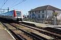 Gare-de Montereau IMG 8332.jpg
