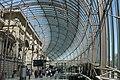 Gare - hall (Strasbourg).jpg