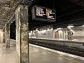 Gare RER Vincennes 6.jpg