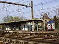 Gare d'Étréchy (Essonne) 02.jpg
