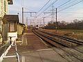 Gare de Bourdigny.jpg