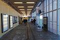 Gare de Créteil-Pompadour - 20131216 105552.jpg