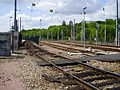 Gare de Dourdan - La Forêt 06.jpg