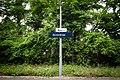 Gare de Rosheim 31 mai 2015-19.jpg