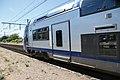Gare de Saint-Rambert d'Albon - 2018-08-28 - IMG 8799.jpg