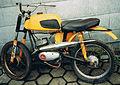 Garelli Cross 1967.jpg