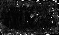 Gargantua (Russian) p. 27.1.png