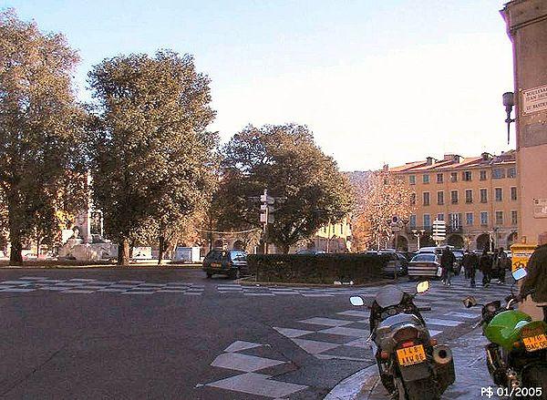 GaribaldiS6.jpg
