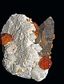 Garnet, quartz, feldspar 3.jpg