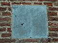 Garnizoenskerk Ravenstein gevelsteen.jpg