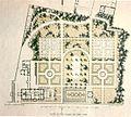 Garten Villa Liegnitz in Sanssouci.jpg