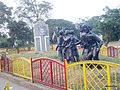 Garuda Square, Kamthi. - panoramio.jpg