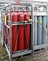 GasflaschenbatterienCologne 0983.jpg