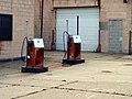 Gasolina (4311499775).jpg