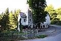 Gasthaus busenlechner0009.JPG