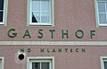 Gasthof Hochlantsch, St. Erhard - sign.jpg