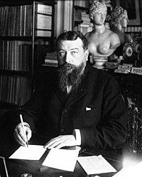 Gaston Menier 1910.jpg