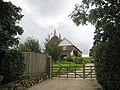 Gatehouse Farm, Banters Lane, Riseden, Kilndown - geograph.org.uk - 335219.jpg