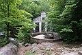 GatineauPark-oldmill (Large).JPG