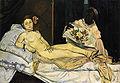 Gauguin Olympia.jpg