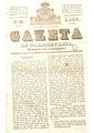 Gazeta de Transilvania, Nr. 8, Anul 1841.pdf