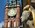 Gdańsk, Dwór Artusa.jpg
