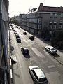 Gdańsk ulica Grażyny.JPG