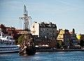 Gdansk - panoramio (1).jpg