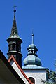 Gdow Church 01.jpg