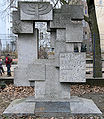 Gedenkstein Münchener Str 37 (Schöb) Synagoge Schöneberg.JPG
