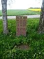 Gedenkstein bei Schweinberg.jpg