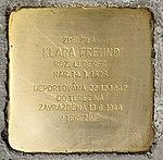 Gedenkstein für Klara Freund.jpg