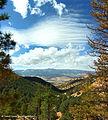 Geiger Grade, Virginia City, Nevada (23294548056).jpg