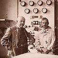 Geitler Rubinowicz Czernowitz 1912.jpg
