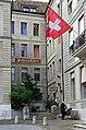 Genève. (9838946366).jpg
