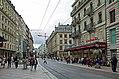 Genève. (9839476806).jpg
