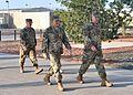 Gen. Daniel Allyn visits Camp Lemonnier, Djibouti 170116-Z-HS473-0002.jpg