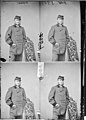 Gen. Judson Kilpatrick (4228900354).jpg