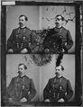 Gen. William B. Hazen - NARA - 526914.tif