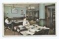 General Office, Gordon-Pagel Co., Detroit, Mich (NYPL b12647398-79431).tiff